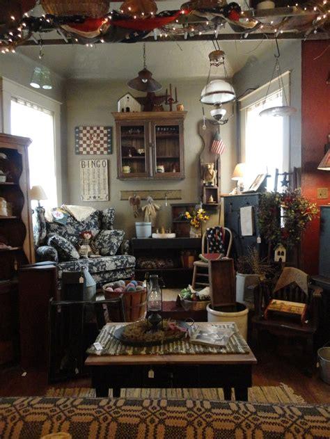 images  primitive livingroom  pinterest