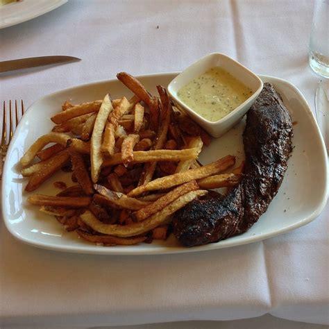 steak house bellevue john howie steak house restaurant bar menu bellevue wa foodspotting
