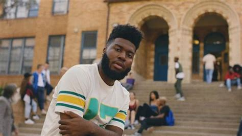 download mp3 young dumb and broke khalid young dumb broke video stereogum