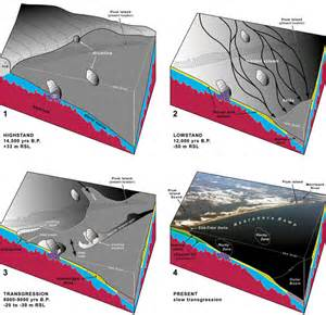 usgs open file report 2007 1373 high resolution geologic