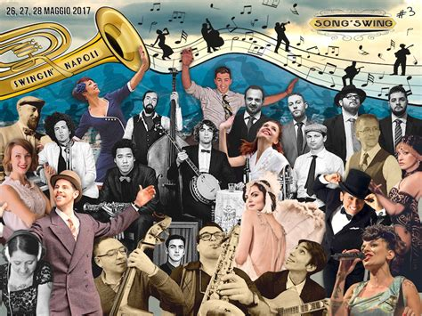 song swing song swing festival napoli 2017 na cania eventi
