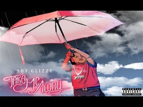 guns n roses shy glizzy mp3 download lizzle big flock shy glizzy too remix thraxxx gli