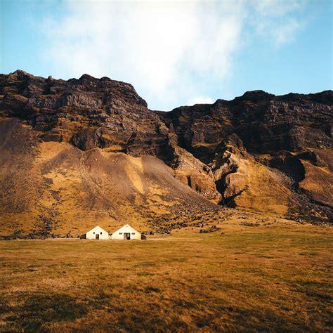 Landscape Instagram 10 Outstanding Photographers To Follow On Instagram Scene360