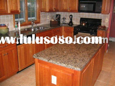 kitchen table top granite kitchen table top granite
