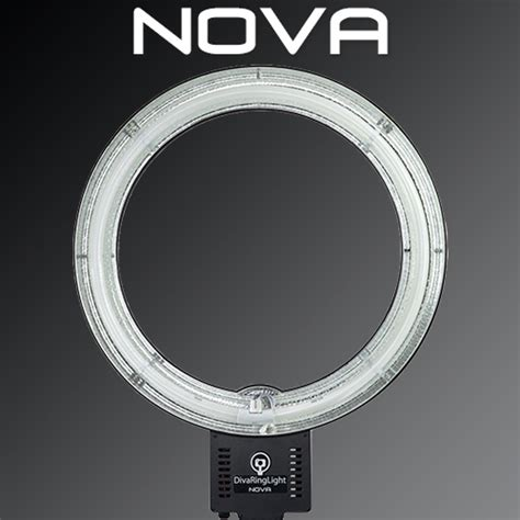 ring light supernova what s the difference between the supernova and the