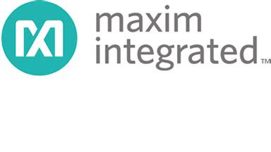maxim integrated products pantip maxim integrated ebv elektronik
