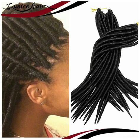hard dread hairdo online buy wholesale dreadlocks accessories from china