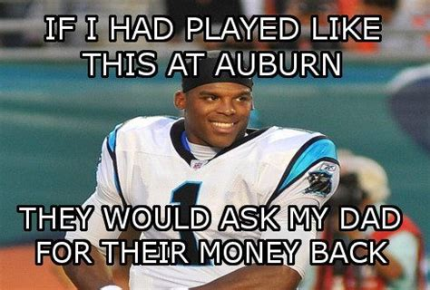 Panthers Suck Meme - carolina panthers funny sports memes funny memes