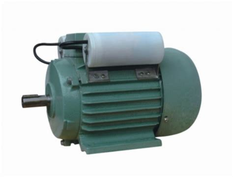 single phase induction motor 28 images single phase