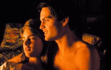 endless love kakav je film endless love 1981 čsfd cz