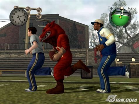 download free full version games bully scholarship edition bully scholarship edition free full version games