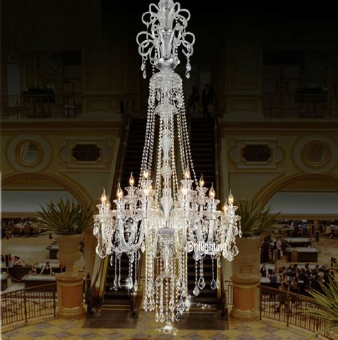 China Chandeliers Large Chandeliers Living Room Chandeliers Foyer Bohemian Chandelier China Led