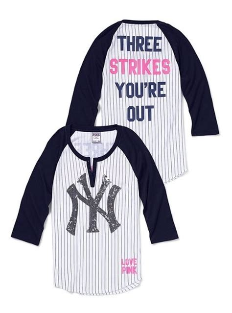 pink yankees wallpaper 47 best images about new york yankee wallpaper on