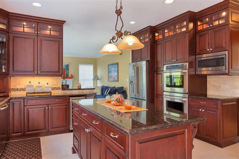 kitchen cabinets lakewood nj 10 100 kitchen cabinets lakewood nj south haven