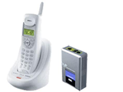 voip service provider