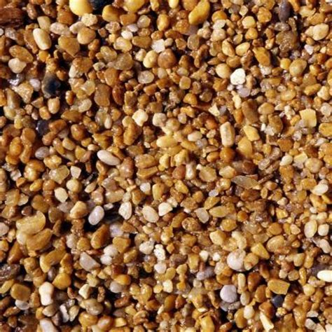 oldcastle 33 cu yd pea gravel 40200029 the home depot