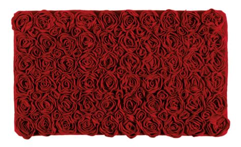 american beauty bathtub scene valentines gift ideas with a difference 10 red objects in movies to fall in love with