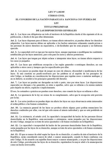 modelo de mutuo acuerdo derecho laboral panam ensayos modelo de acta mutuo acuerdo c 243 digo civil paraguayo by