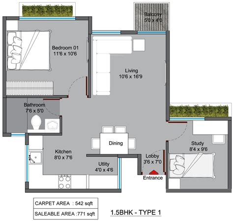 axis floor plans axis axis antara in bannerghatta bangalore price