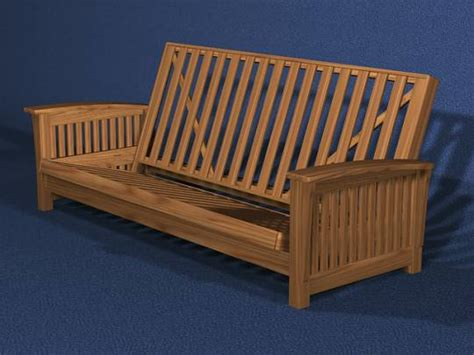photo of wooden futon frame ikea 16 appealing wooden ikea pine futon frame colombian hammocks and how to put