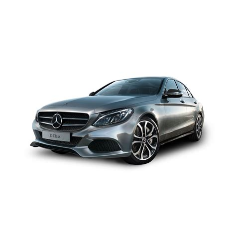 great car deals autoworld find the best car deals