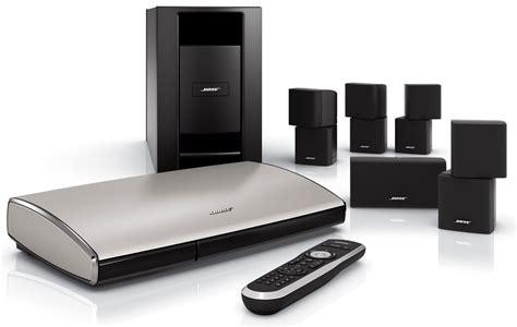 wireless home theater system  sale australia