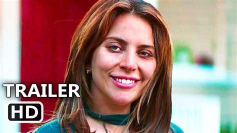 laste ned filmer a star is born 2018 a star is born official trailer 2018 lady gaga bradley