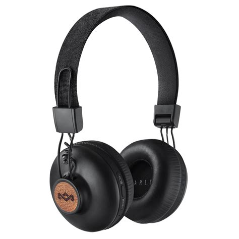 house of marley headphones the house of marley positive vibration 2 wireless