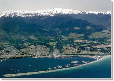 port angeles washington top 25 ideas about port angeles on olympic