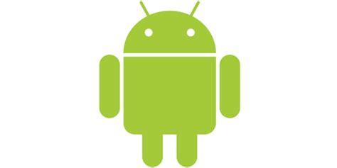 membuat robot android android mudahnya membuat aplikasi si robot hijau dream