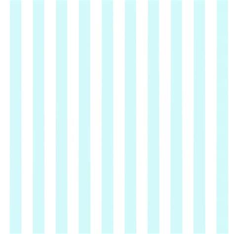 Stripe Pastel stin d amour free digi scrapbook paper pastel blue