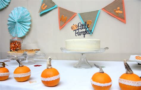 Pumpkin Baby Shower Theme by On The Moon Our Pumpkin Gender Neutral Baby