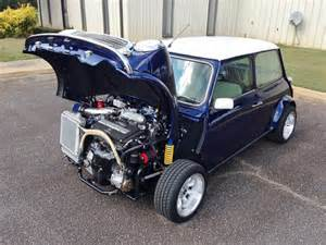 Mini Cooper Honda 1000 Images About Mini Vtec Honda On