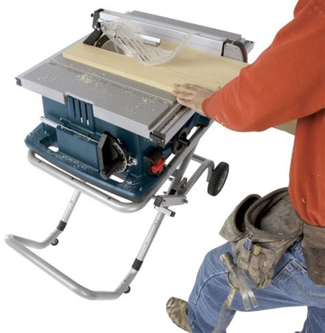 lowes bosch table saw lowes ryobi table saw