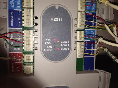 Hz311 Honeywell Best Free