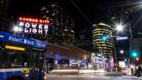 power light restaurants power and light kansas city restaurants