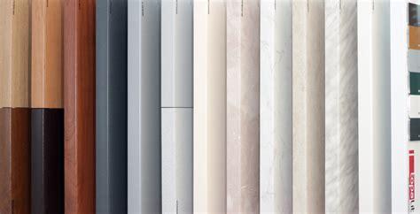 davanzali in legno per finestre davanzali topalit ajm