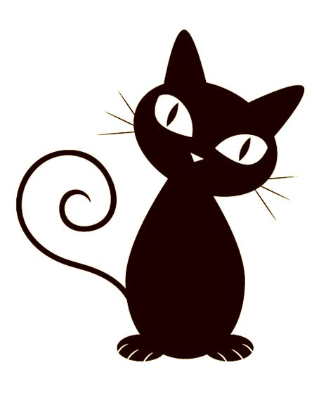 imagenes gato negro halloween ready steady smile and learn halloween yoga