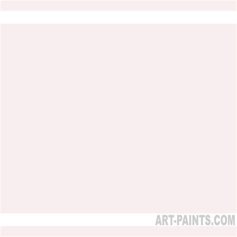 snow white korean watercolor paints 67374 snow white paint snow white color shinhan korean
