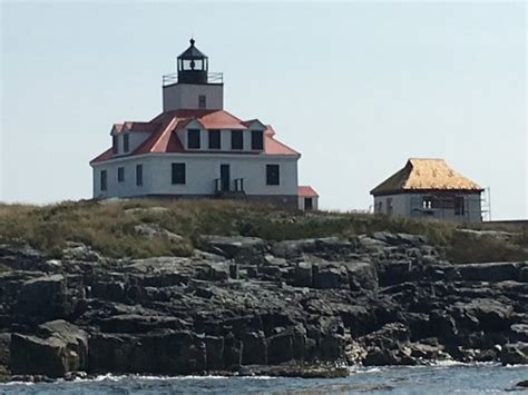 boat tours from bar harbor maine photo0 jpg picture of bar harbor boat tours bar harbor