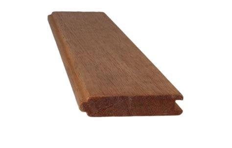 Lame De Volet Bois Exotique 4809 lame bois exotique pour volet menuiserie