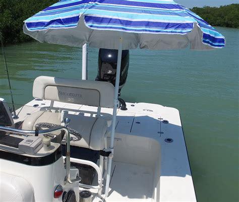 boat rail umbrella boat shade strap shade strapshade