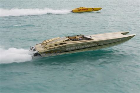 high performance boats nortech high performance boats related keywords nortech