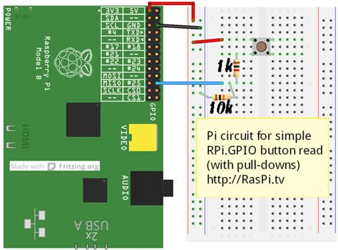 raspberry pi pull resistor i need help with gpio pushbuttons raspberry pi forums