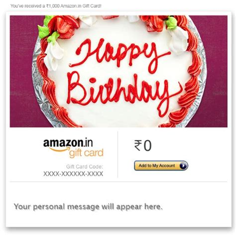 Buy Amazon Gift Card India - gift cards vouchers online buy gift vouchers e gift cards online in india