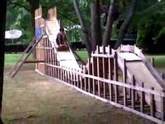 kids roller coaster backyard backyard on pinterest cheap landscaping ideas pallet