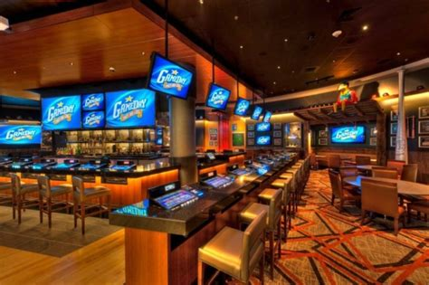 related keywords suggestions for home sports bar design sports bar design and layout www pixshark com images