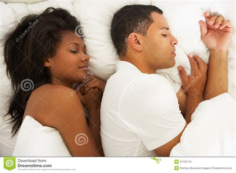 couple sleeping together couples in bed together auto design tech