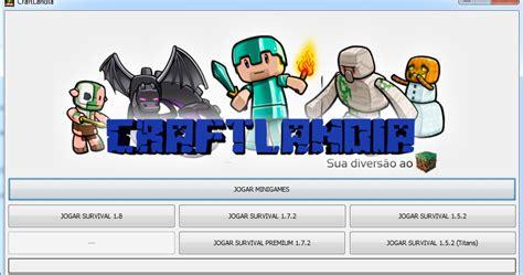 baixar home design 3d para pc crackeado baixar minecraft online baixar minecraft download