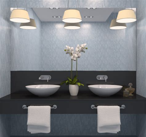 bathroom mirrors melbourne  large wall mirrors dynamic glass